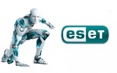 Sumamos ESET para potenciar nuestro portafolio corporativo