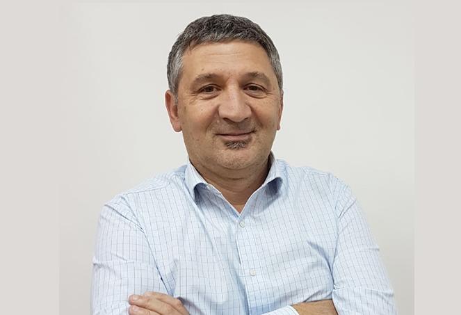 Repasamos el año y lo que se viene con nuestro CEO Sergio Airoldi
