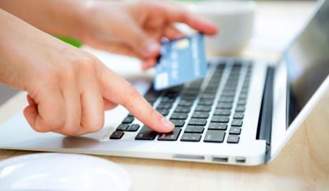 Claves para que tu sitio web concrete más ventas
