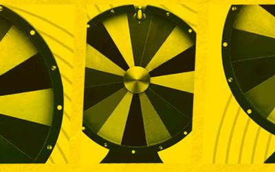Meet and Wheel: la nueva propuesta de Air para acercar las marcas al canal