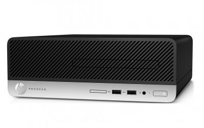HP ProDesk: equipos que demuestran que la PC no ha muerto
