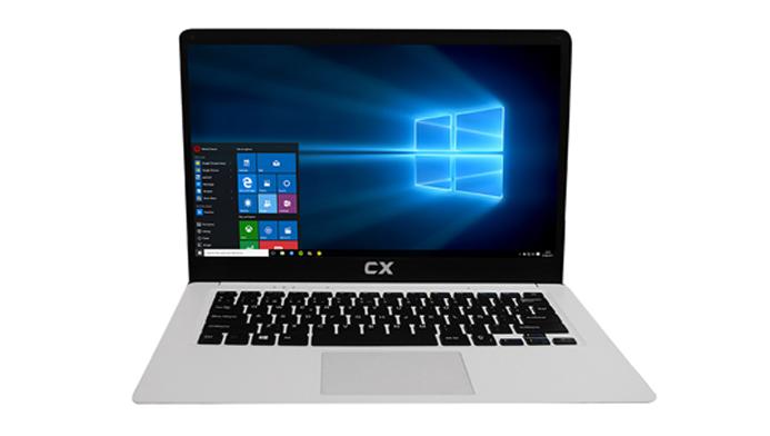 Crece la familia: CX reactiva con novedades de la mano de Microsoft.