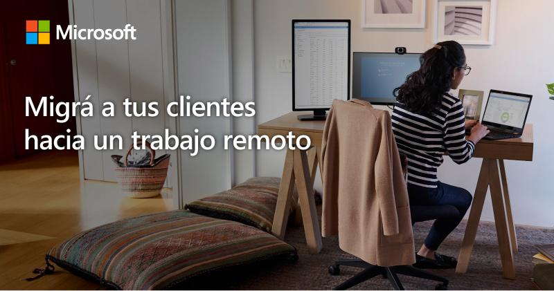 Microsoft Teams para todos