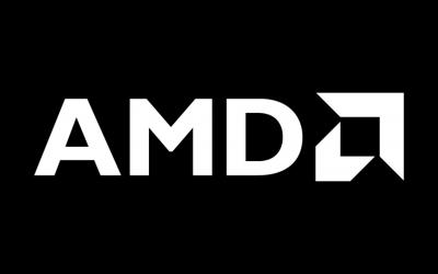 AMD: Desafíos y lanzamientos para un mercado que no se detiene