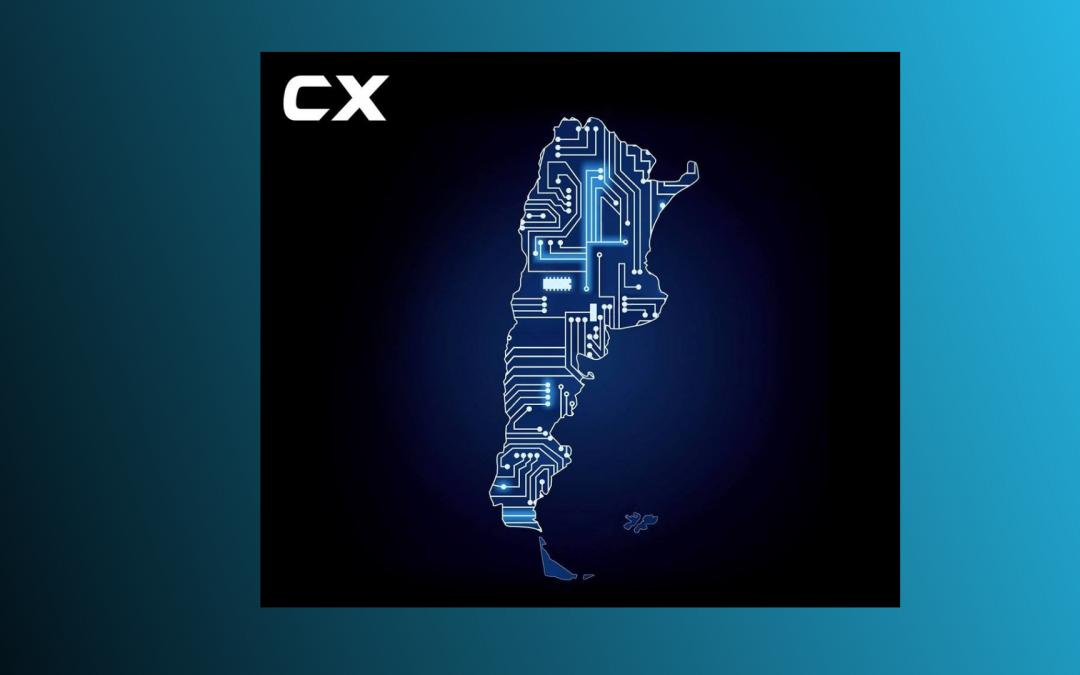 CX cierra el año y nos adelanta la perspectiva 2021