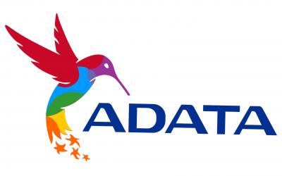 Adata redobla las oportunidades del año que pasó y pronostica un 2021 repleto de lanzamientos