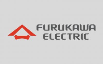 Furukawa: los desafíos 2021 basados en el crecimiento y en el agregado de valor