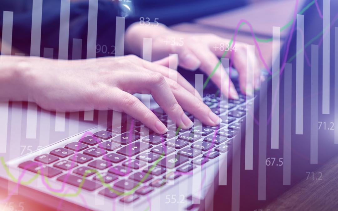 Microsoft ESD: la nueva forma de vender
