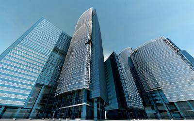 HPE acompaña los desafíos de la Industria Financiera