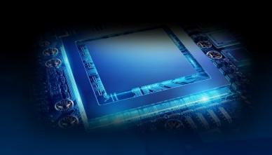 Llega a Air la 11va Generación de procesadores Intel® Core™