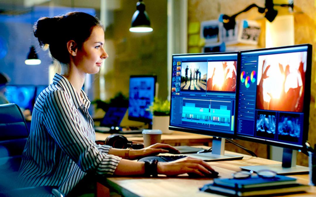 ¿Qué gama de Intel® Core™ integrado a un equipo es la ideal para cada usuario?