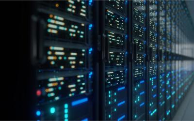 Windows Server 2022: un lanzamiento que promete